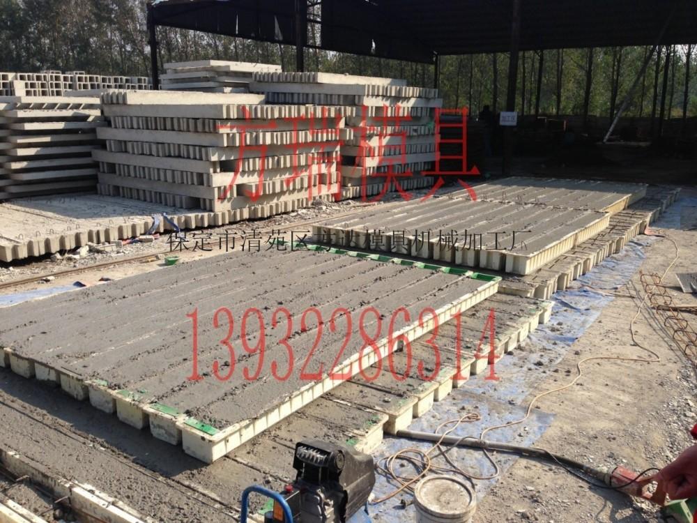 水泥柱子模具 水泥柱子模具价格 优质水泥柱子模具批发/采购商机...