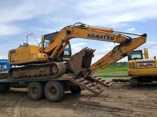 黑龙江出售转让二手9258小时2010年柳工915D挖掘机