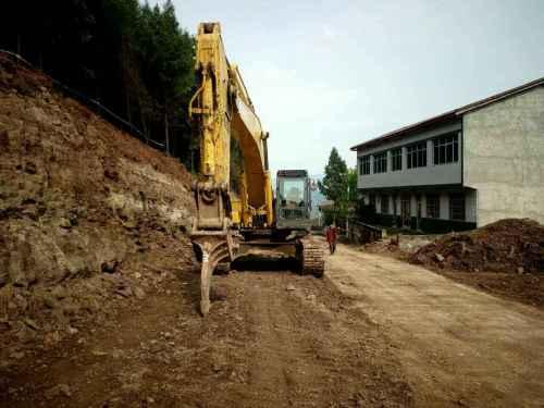 四川出售转让二手5700小时2010年神钢SK460挖掘机