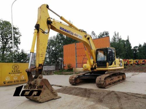 成都市出售转让二手2010年小松PC240LC-8挖掘机