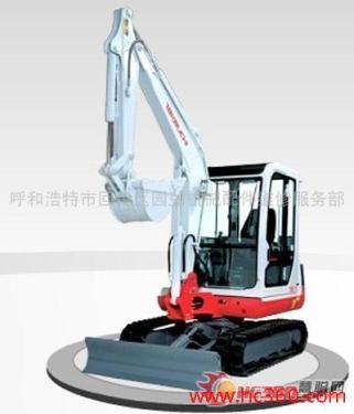 内蒙古出售转让二手竹内TB1135C TB1135CH TB180S TB175C TB175CH TB160C TB150C TB140挖掘机