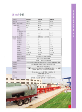 德基机械电子样本-第17页
