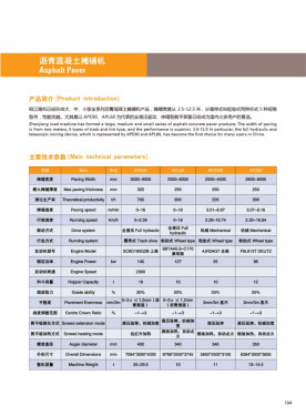 镇江路机电子样本-第5页