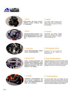 镇江阿伦机械有限公司样本电子样本-第16页