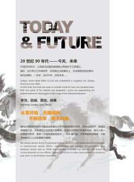 江苏骏马电子样本-第3页