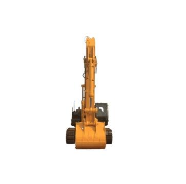 住友 SH480HD挖掘機