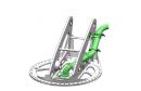 【多图】雷萨重机 L10-50米泵车细节图_高清图
