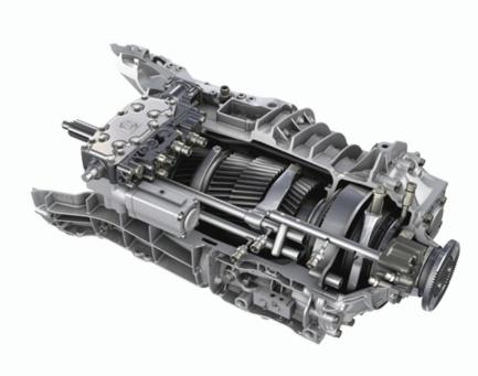 【ISUZU动力】1.ISUZU新一代6W系列高可靠发动机,追求实用频率高的实用转速区的油耗性能,体现低速大扭矩,以及大经济转速区; 2.匹配采埃孚高效高可靠轻量化变速器,传动效率99.5%。
