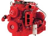 【发动机】采用东风康明斯国三高压共轨电控低速柴油机,电控双功率曲线输出,工况适应性好,燃油经济性强,ECO节能模式满足轻载工况的动力需求,自动怠速,经济高效。