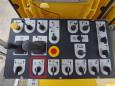 【多图】宝马格BM2000铣刨机驾驶室细节图_高清图