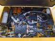 【多图】宝马格BM2000铣刨机液压系统细节图_高清图