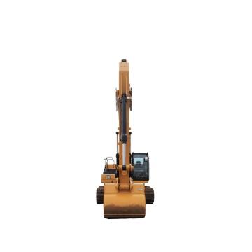 卡特彼勒新一代Cat®330液压挖掘机360外观