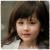 她叫杨小飒
