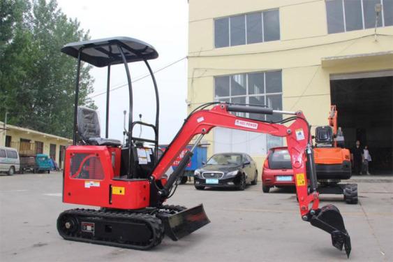 【产品优势】产品具有体积小、重量轻、好运输、油耗低、效率高、灵活性强、适应范围广等优点。