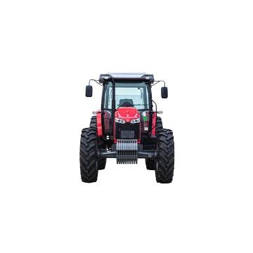 愛科全球系列S1204-C拖拉機