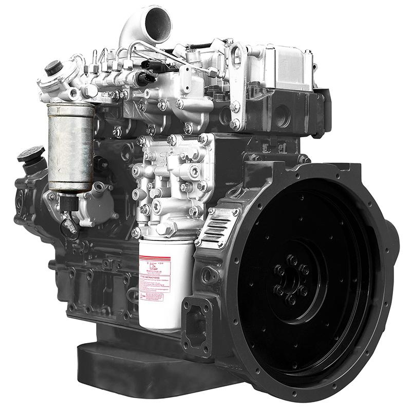 【多图】宇龙YL80W轮式挖掘机细节图_高清图