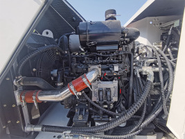 【多图】山推SMT50-C6N铣刨机细节图_高清图
