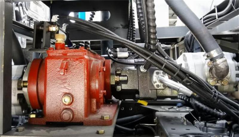 【多圖】美通筑機LMT5316TFCTP-H瀝青碎石同步封層車工作液壓系統細節圖_高清圖
