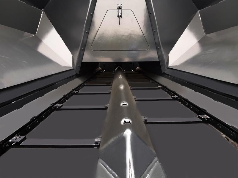 【多图】【VR全景展示】山推SRP12-C5摊铺机输料装置细节图_高清图