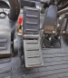 【多图】KATO加藤HD18VX挖掘机破碎踏板细节图_高清图