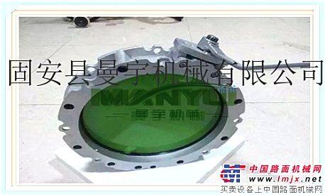 供应三一DN混凝土振动机其它配套件