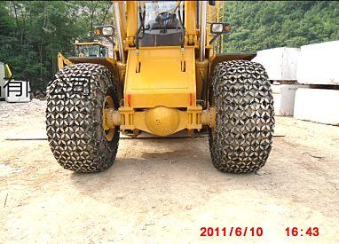 供应17.5-25装载机其它配套件