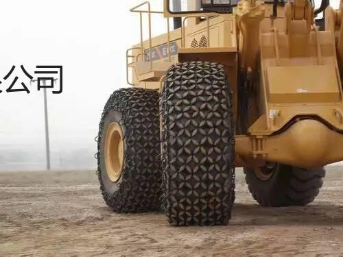 供应齐全运输车其它配套件