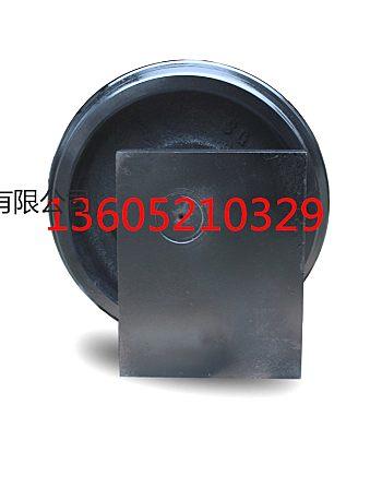 沃尔沃ABG325摊铺机导向轮同价格比质量