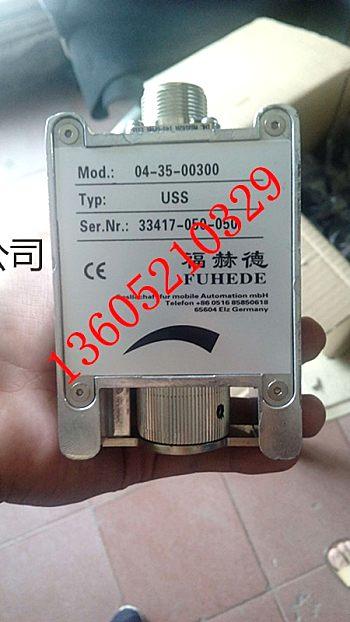 供应戴纳派克SD2550C摊铺机料位仪销量怎么样