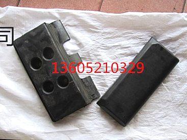 供应柳工CLG509A摊铺机履带板严把质量关