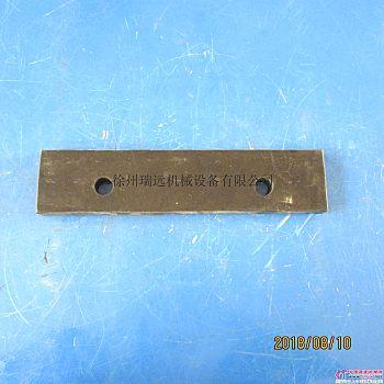 优质供应徐工装载机原厂配件250100173 Z3.4-4垫片