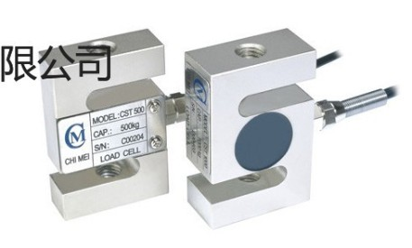 供应志美CST100配料站仪器与仪表