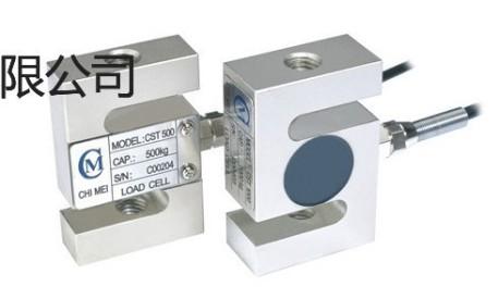 供应志美CST250配料站仪器与仪表