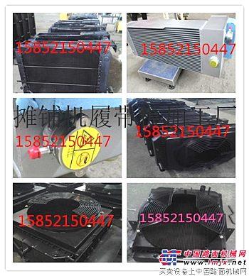 漯河柳工CLG626R压路机洒水箱厂家直销现货供应
