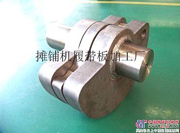 河南郑州戴纳派克CA702压路机偏心块专业配件供应商