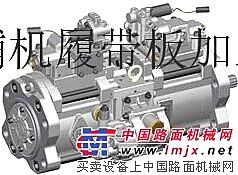 油研A145液压泵优质性价比