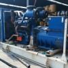 发电机自动停机不用慌找海珠区发电机维修公司