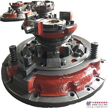 供应山推SD16TL推土机底盘和传动部件离合器总成