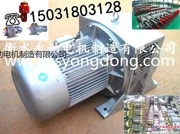 供应112-355动力机械