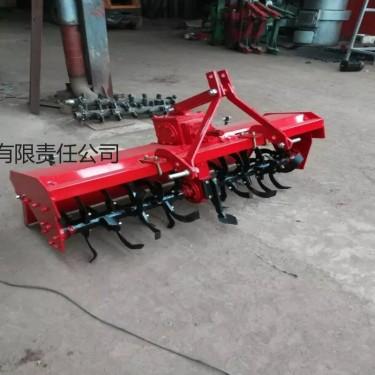 供应C-T205型旋耕机型号齐全