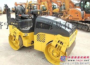 维修宝马格各种压路机 Bomrg 修理保养改造及配件
