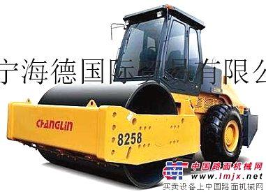 维修常林压路机修理 保养改造及配件销售 各种品牌