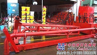 供应泵管、弯头、胶管拖泵其它配套件
