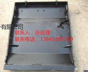 西安福格勒S2000-2摊铺机夯锤前挡板生产工艺好