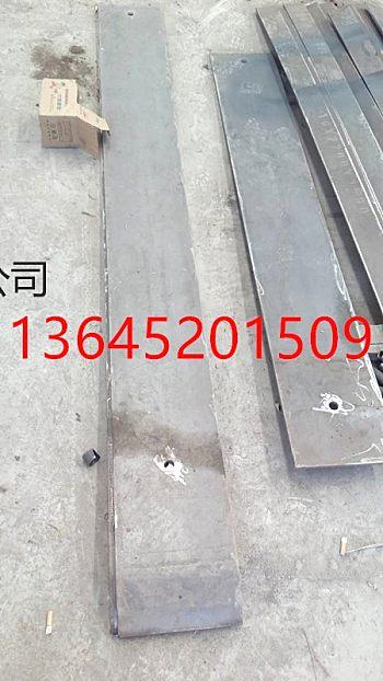 成都中联LTUH90G摊铺机三角保护厂家报价多少