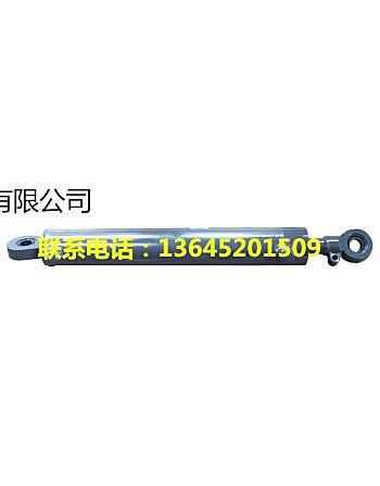 西安长城SP120-1摊铺机找平油缸生产厂家