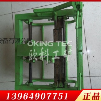 供应DK选矿机械其它配套件