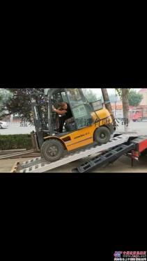 供应久达大象牌防滑加密型挖掘机其它配套件