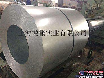供应宝钢SAPH400、SAPH400酸洗板卷
