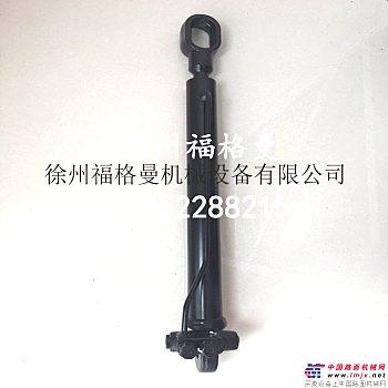 供应沃尔沃ABG8820摊铺机顶棚油缸 沃尔沃ABG摊铺机配件